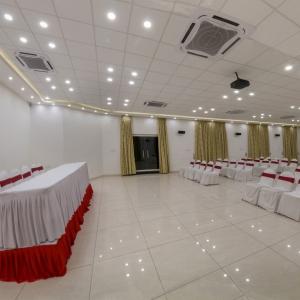 Ashiana-Hall-1