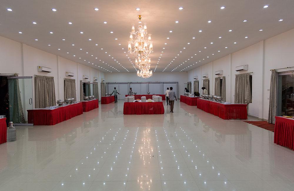 mehandi parties in Hyderabad